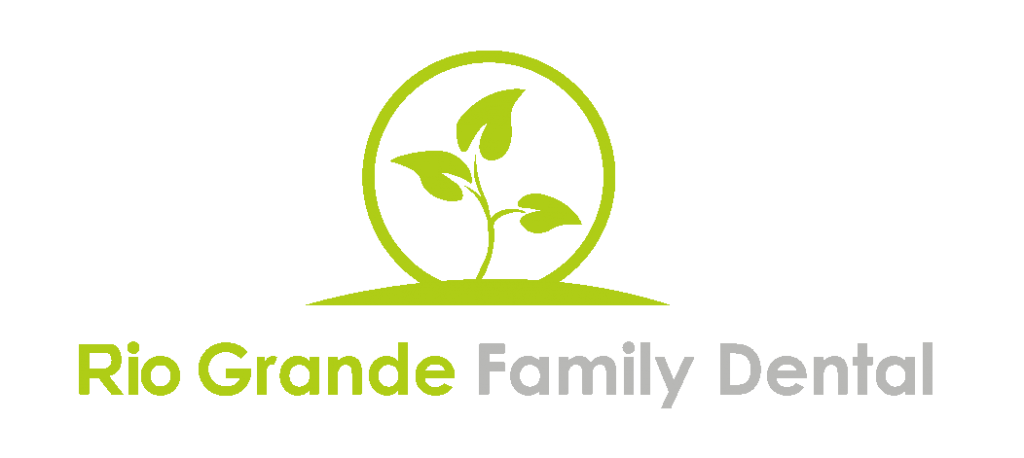 Rio Grande Family Dental