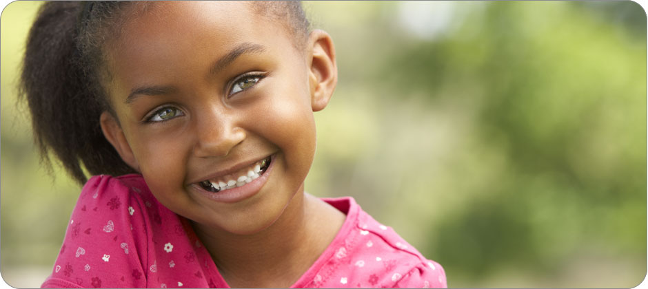 dental crowns for kids